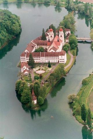 www.hkm-frauenfeld.ch